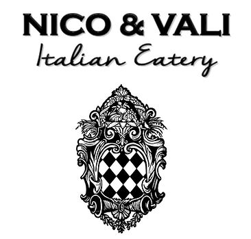 Nico and Vali Italian Eatery | Best of Detroit Italian Restaurants