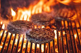 JJs-Prime_Steaks-Cheesecakes_Hamburger-1