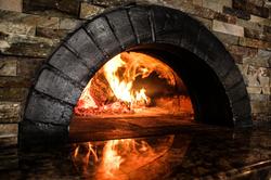 900 degrees  Best Italian Detroit