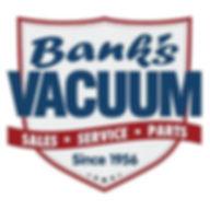 Best vacuum stores in Detroit   Bank's Vacuum
