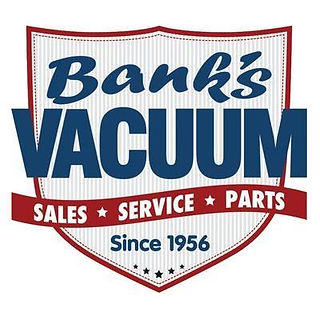Best vacuum stores in Detroit | Bank's Vacuum