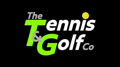 Best of Detroit | The Tennis & Golf Company in Royal Oak