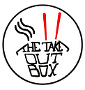 THETAKEOUTBOX.png