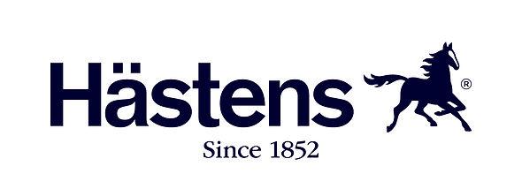 Hastens_Logo-1852_Navy-RGB.jpg