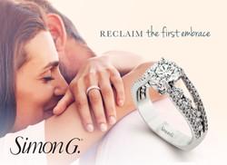 Simon+G.+Diamond+Engagement+Rings.jpeg