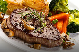home-images-steak-min-scaled.jpg