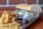 Best of Detroit restaurants | Hockeytown Cafe