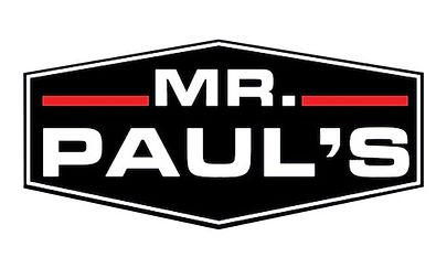 Mr. Paul's Chophouse | Detroit's best steakhouse | Best of Detroit