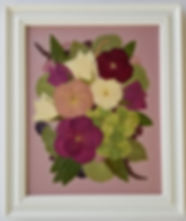 8x10 pink background white frame.jpg