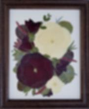 8x10 walnut.jpg
