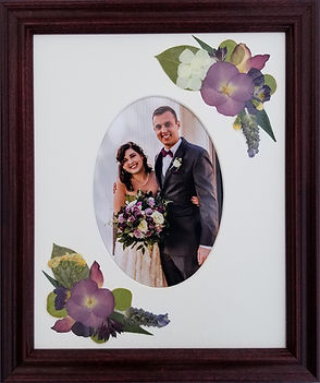 8x10 oval photo cherry frame.jpg