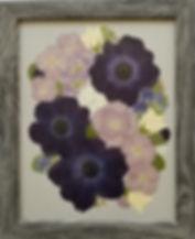 11x14 cof grey barnwood frame.jpg