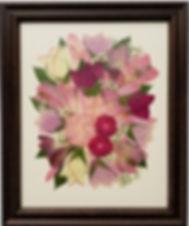 8x10 cream background, walnut frame.jpg