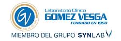Logo Color Miembro .png
