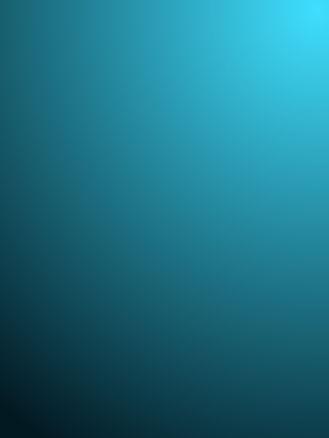Blue Gradient Background.jpg