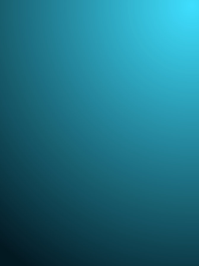 Blue Gradient Background.jpg
