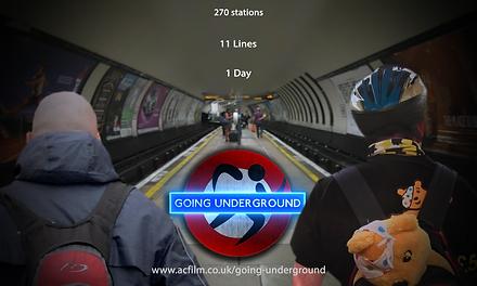 Going Underground Landscape Poster_00000