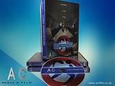 Going Underground documentary on DVD