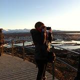 Photographer Zoe.JPG