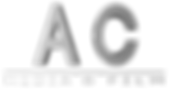 AC Media & Film Logo