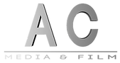 AC Media & Film Logo