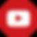 AC Media & Film YouTube