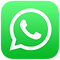 whatsapp-logo-png-2266_edited.png
