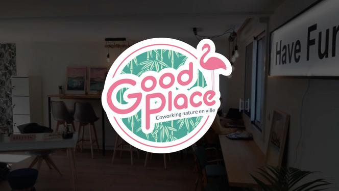 Good Place.mp4