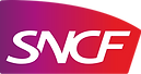 SNCF good place coworking rennes