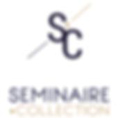 séminaire collection good place