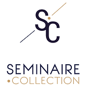 séminaire collection good place