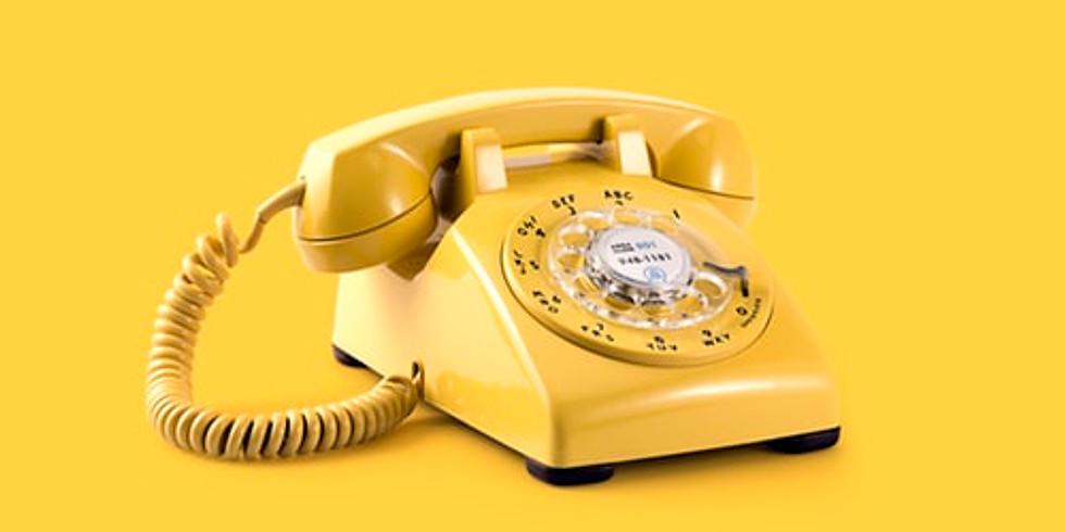 """Formation """"Communiquer sur son offre bien-être"""" - Module 2 : Je communique sur mon offre"""