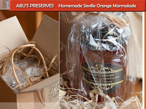 EIblog_abus_homemade_marmalade_edited.jp