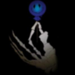 Creepy Hand.jpg
