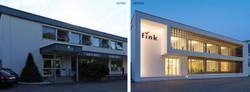 finkzeit-2150096_Collage