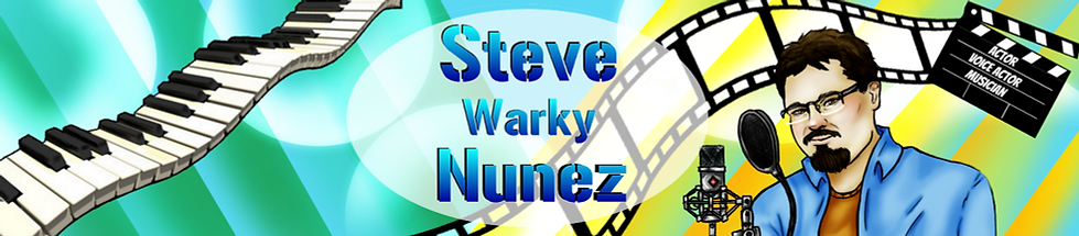 Comm- Warky Banner- Original and for Web