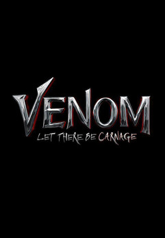 MovieVenom2.jpg