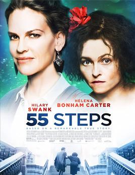 Movie55Steps.jpg