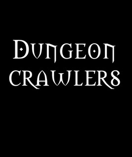 TVDungeonCrawlers.jpg