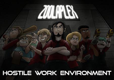 AnimationZoolaplex.jpg