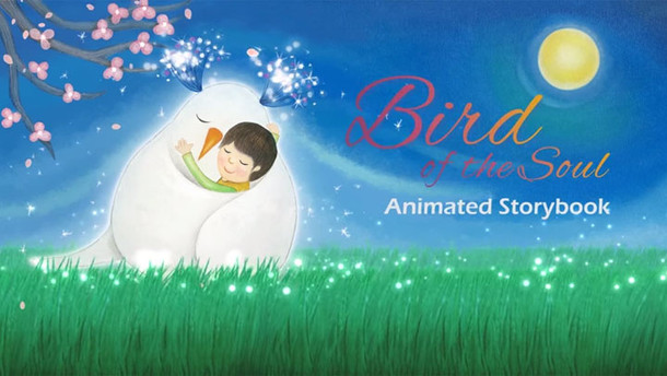 AnimationBirdOfTheSoul.jpg