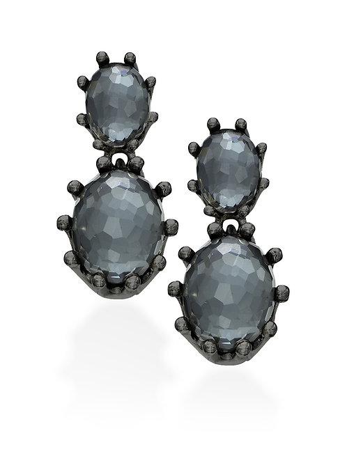 Gitta Earrings