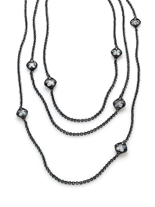 Juley Necklace
