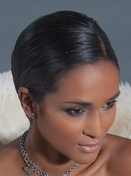 Kia Earring