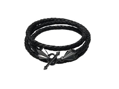 Slade Bracelet