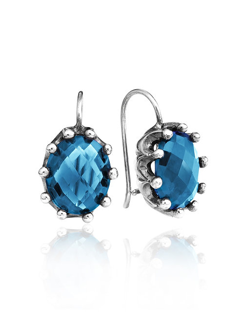 Delyla Earrings