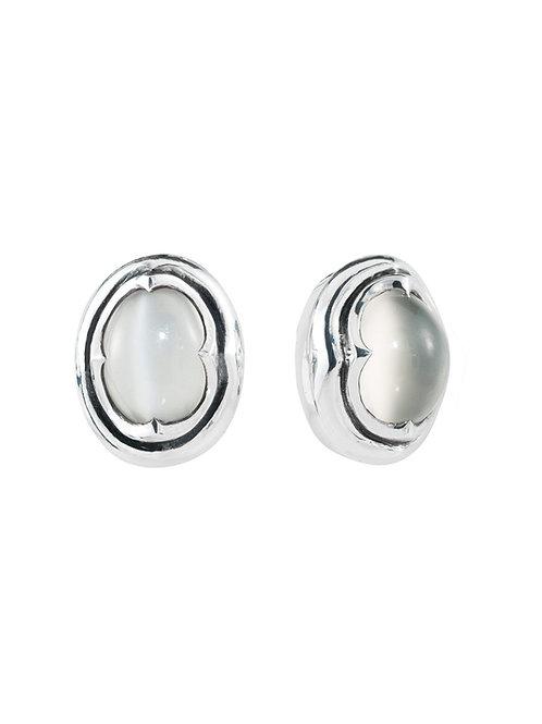 Dona Earrings
