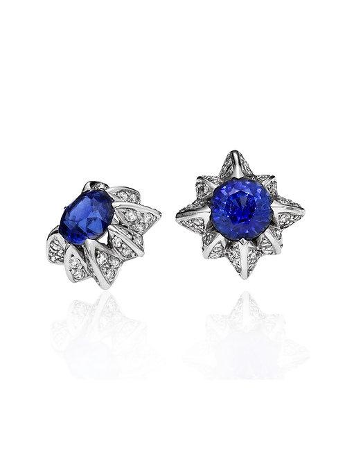 Starlite Earrings
