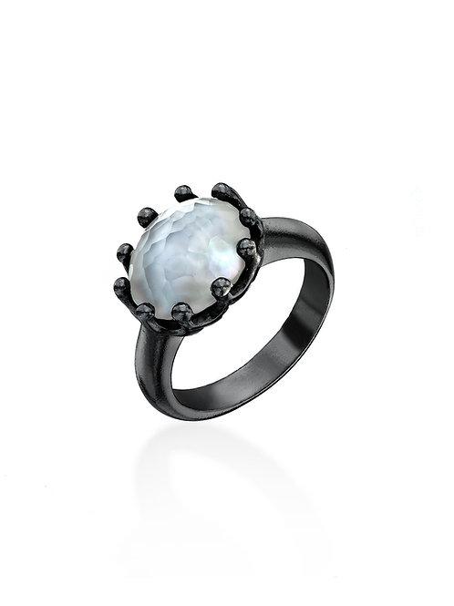 Delyla Ring