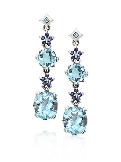 Bardot Earrings